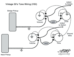 gibson sg wiring schematic download wiring diagram database  gibson sg wiring schematic collection wiring diagram for gibson sg valid gibson sg wiring diagram download wiring diagram
