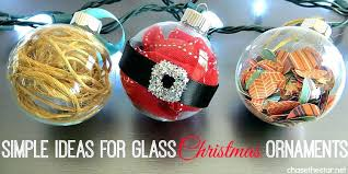 hand painted ornaments ideas glass ornaments simple ideas for glass ornaments hand painted glass ornaments