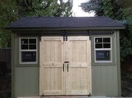 Best 25+ Barn doors for homes ideas on Pinterest   DIY interior ...