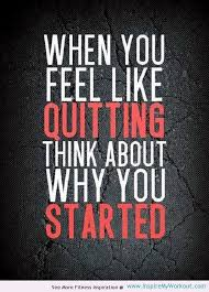 Motivational Quotes For Working Out Adorable Workout Quotes On QuotesTopics