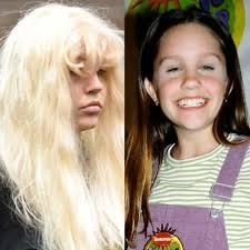 Photos from Amanda Bynes: Then & Now - E! Online