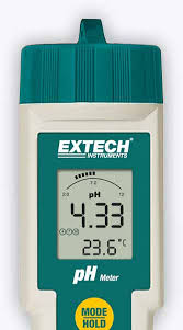 Ph Meter Calibration Ph And Water Quality Meter Calibration