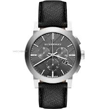 "men s burberry the city chronograph watch bu9362 watch shop comâ""¢ mens burberry the city chronograph watch bu9362"