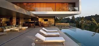 modern architectural interior design. Perfect Architectural Modern Architecture U0026 Interior Design 5 And Architectural Interior Design P