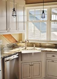 Kitchen Corner Kitchen Sink For Inspiring Layout Your Kitchen Ideas