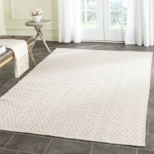 elegant 39 best 8 x 10 rug images on hand weaving 4 6 rugs 9 x 10 area rugs remodel