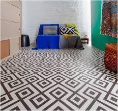 black and white linoleum flooring unique sagres cushion vinyl flooring sheet kitchen bathroom lino black of