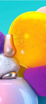 Samsung galaxy wallpaper android ...