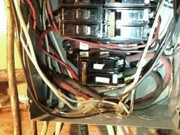 wire house wiring image wiring diagram installing 4 wire spa in 3 wire house doityourself com community on 4 wire house wiring