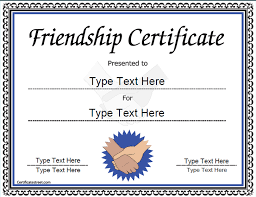 Baptism Certificate Wording Training Certificate Templates For Word
