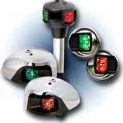 wiring diagram for boat navigation lights images boating s best led navigation lights attwood marine
