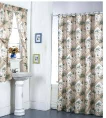 bath and beyond shower curtains medium size of shower curtains astonishing photo inspirations designer at bath bath and beyond shower curtains