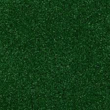 fake grass texture. Padstow Low Density Artificial Grass (W)2 M X (L)2M (T)6.5mm | Departments DIY At B\u0026Q Fake Texture C