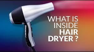 Góc Review 2020] Máy sấy tóc loại nào tốt nhất ở thời điểm hiện tại?