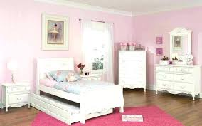 Girls White Bedroom Furniture Youth Bedrooms Bedroom Furniture New L ...