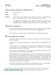 condo association budget template notice of privacy practices template 6 based resume