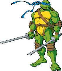 ninja turtles names and personalities. Plain Turtles Info Is Copied From The Wikipedia Articles For Ninja Turtles And  Hartman Personality Color Code On Names And Personalities T
