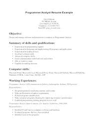 Microsoft Publisher Resume Templates Fascinating Canadian Resume Template Word Engineer Resume Qa Summary Civil