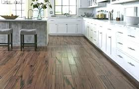 bathroom floor tile plank distressed tile flooring bathroom tile medium size bathroom flooring engineered wood luxury vinyl tile pine white architecture