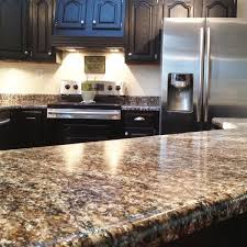 best 25 painting laminate countertops ideas on paint pertaining to granite covering plan 1