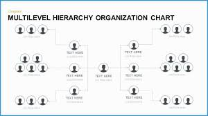 Organizational Chart Templates Mac Free Org Chart Software