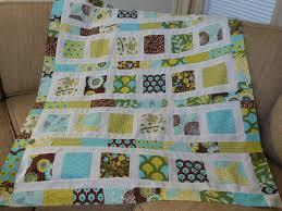 Modern Baby Quilt Designs | modern baby boy quilt patterns baby ... & Modern Baby Quilt Designs | modern baby boy quilt patterns baby girl quilt  patterns baby quilt Adamdwight.com