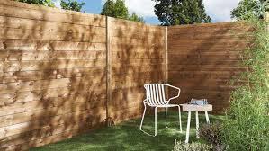 20 garden fencing ideas 1001