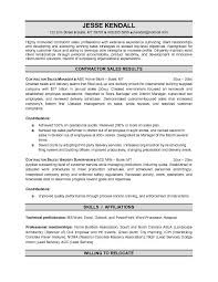 resume contractor contractor cv under fontanacountryinn com
