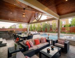 ideas for patio furniture. Elegant Patio Furniture Layout Ideas Home Design Pictures Remodel And Decor For