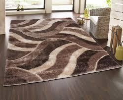 home interior high tech rugs 8x10 com safavieh malibu collection mls431c handmade from