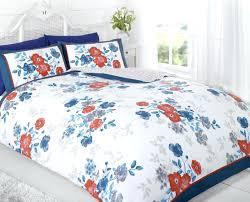 full size of navy blue duvet cover canada dark blue duvet covers amelda fl flowers navy