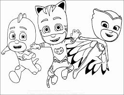 Disegni Disney Facili Da Disegnare 80 Immagini Per Bambini Da