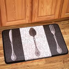 anti fatigue floor mats lowes anti fatigue kitchen mats bed bath and beyond kitchen rug sets kitchen fort mat