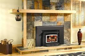 regency wood burning fireplace insert reviews lopi inserts avalon stove
