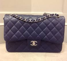 chanel bags blue. navy chanel bags blue e