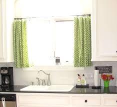 Haus Möbel Gardinen Für Küchenfenster Vorhaenge Modern Beste Von Von