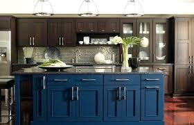slate blue kitchen cabinets kitchen decoration medium size blue painted kitchen cabinets slate chalk paint cobalt
