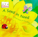 Image result for A seed in need