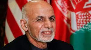 """أفغانستان: إعلان فوز أشرف غني بالانتخابات الرئاسية ومنافسه يرفض """"الاقتراع  المزور"""""""