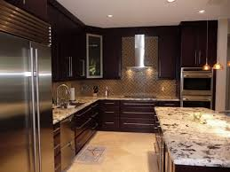 Kitchen Remodeling Miami Fl Kitchen Cabinets Miami Showroom Asdegypt Decoration