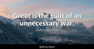 John Adams Quotes Best John Adams Quotes BrainyQuote