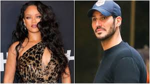 Page six reported that they were seen having dinner with friends at the beatrice inn in new york that same month. Rihanna Splits With Saudi Boyfriend Hassan Jameel After Nearly Three Years Of Dating Lifestyle News