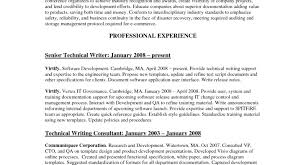Cheap Resume Writing Services Cheap Resume Enderrealtyparkco 3