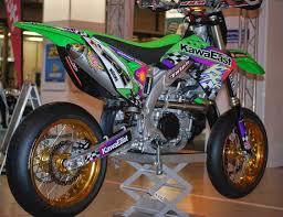 kawasaki supermoto pinterest moto bike dirt biking and