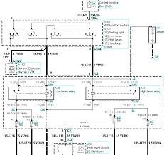wiring diagram pioneer deh p3900mp wiring image pioneer deh 1600 wiring diagram solidfonts on wiring diagram pioneer deh p3900mp