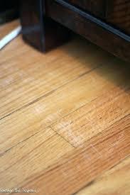 fascinating average cost of flooring per square foot engineered wood flooring