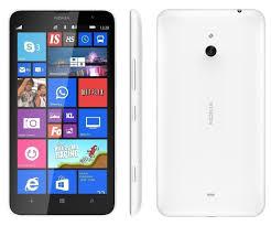 nokia lumia 1320 rm-994 8gb rom 1gb ram ...