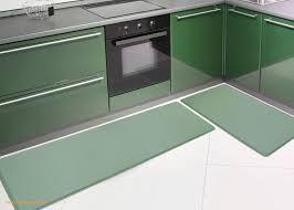 forest lime green kitchen rugs with unexpected kohls kitchen rugs regarding property of kohls kitchen rugs