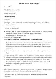 assembly line resume job description assembler job description for resume lovely assembly line 89 your