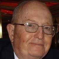 Gene Hays - Author/Historian - Self-employed | LinkedIn